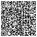 QR code with Appalachian Photography contacts