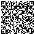 QR code with Denali Shadow contacts