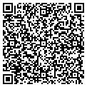 QR code with Hillcrest School District contacts