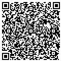 QR code with Agape Mission Outreach contacts