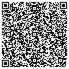 QR code with Kodiak Historical Society contacts