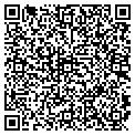 QR code with Bristol Bay Native Assn contacts