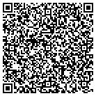 QR code with First National Corp Of Wynne contacts