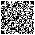QR code with Christian Business Men's Comm contacts