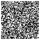 QR code with Woodland Heights Elem School contacts