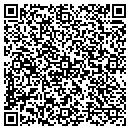 QR code with Schachle Excavating contacts