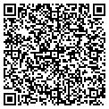 QR code with Wayne O Traylor Inc contacts