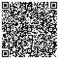 QR code with New York Life Insurance contacts