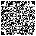 QR code with Alaska Yellow Pages contacts