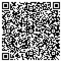 QR code with Marked Tree High School contacts