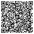 QR code with Choate Law Firm contacts