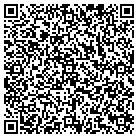 QR code with Continental Men's Hairstyling contacts