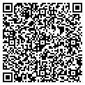 QR code with St Rest Baptist Church contacts