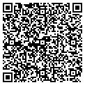 QR code with Everything Electric contacts