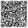 QR code with Limited Too-Childrens Retail contacts