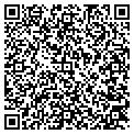 QR code with Downtown Espresso contacts