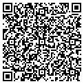 QR code with Brad's Small Engine Repair contacts