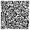QR code with John's Motel & Rv Park contacts