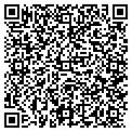 QR code with Meals Maid By Deanna contacts