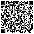 QR code with Joseph G Bussell Dr contacts
