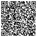 QR code with Toller's Timbers B & B contacts
