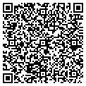 QR code with Sam's Electronics contacts