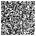 QR code with Roy H Haffelder contacts