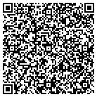 QR code with Natural Resources-Water Div contacts