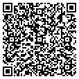 QR code with Laster Computer Service contacts