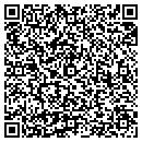 QR code with Benny Benson Secondary School contacts