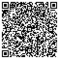 QR code with Custom Pre Cast contacts