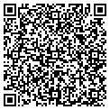 QR code with Lockout Hunting Club contacts
