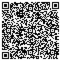 QR code with Unalaska Harbor Master Inc contacts