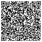 QR code with Prescription Center Pharmacy contacts