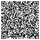 QR code with Levi Towers Inc contacts