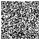 QR code with Raven's Journey contacts