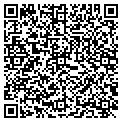 QR code with The Arkansas Office Inc contacts