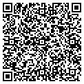 QR code with R B Construction contacts