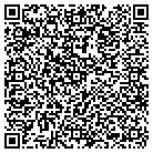 QR code with Fairbanks Psychiatric Clinic contacts