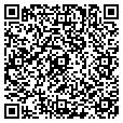 QR code with W A Inc contacts