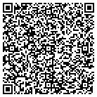 QR code with Arctic Lights Electric Inc contacts