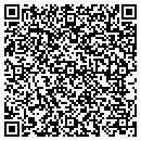 QR code with Haul Ready Mix contacts