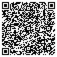 QR code with KRPM contacts