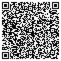 QR code with West Plains Roof contacts