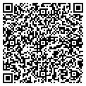 QR code with Alaska Land Status Inc contacts