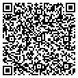 QR code with Doyon Limited contacts