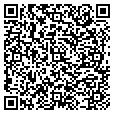 QR code with Family Car Lot contacts