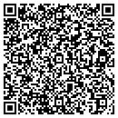QR code with Petersburg Properties contacts