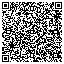 QR code with Speed-E-Mart contacts