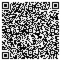 QR code with Rozak Excavating and Cnstr contacts